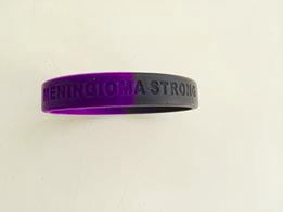 photo-bracelets
