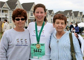 photo-running-for-a-cure