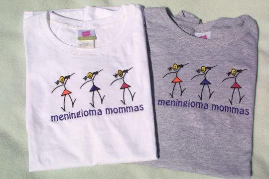 photo-tshirts